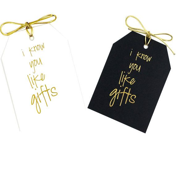 elegant christmas tags merry christmas and happy new year 2018