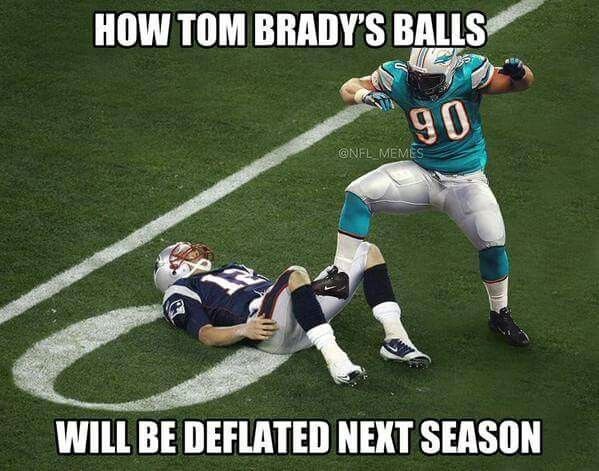 Best Super Bowl 51 Memes and Tweets - YouTube