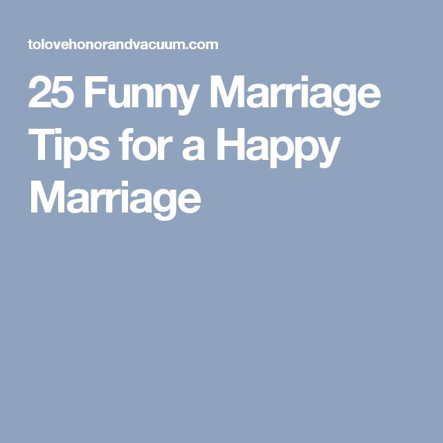 17 Best Ideas About Funny Marriage On Pinterest