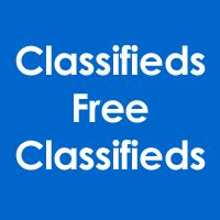 message b    Great post from Robert!    Check out this post from Robert regarding Use free Ishuads Classifieds to buy & sell lo...
