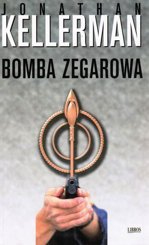 bomba zegarowa kellerman - Sök på Google