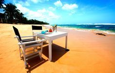 Best boutique hotels on a budget in Sri Lanka