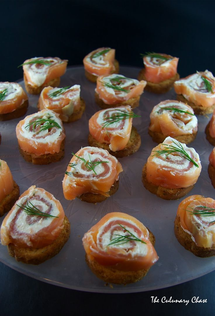 17 best images about hors d 39 oeuvres on pinterest gourmet for Hor d oeuvres recipes