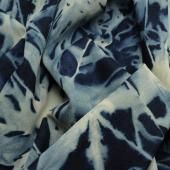 Darn Cheap Fabrics- Glen Huntley road