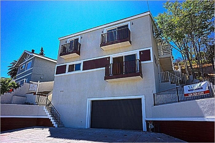 $499900 - 335 Isabel Street Los Angeles, CA 90065 >> $499,900 - Los Angeles, CA Home For Sale - 335 Isabel Street --> http://emailflyers.net/32406