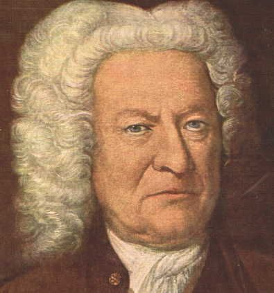 Bach vs Handel: The Two Extremely Famous Baroque Composers ...