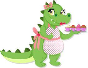Southwestern Guacamole - Gator Mommy Reviews