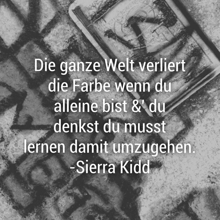 SeheKeinLicht : Photo