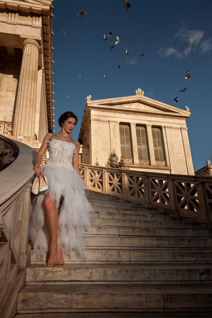 #wedding #destinationwedding #Greece #bride #weddingdress #BL!SS @nenalazarevic