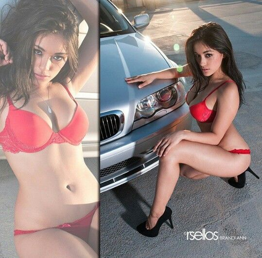 Hot Tuning Babe Used Car Dealers Paducah Kentucky