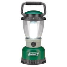 Camping lantern provides bright light to any campsite | Canadian Tire