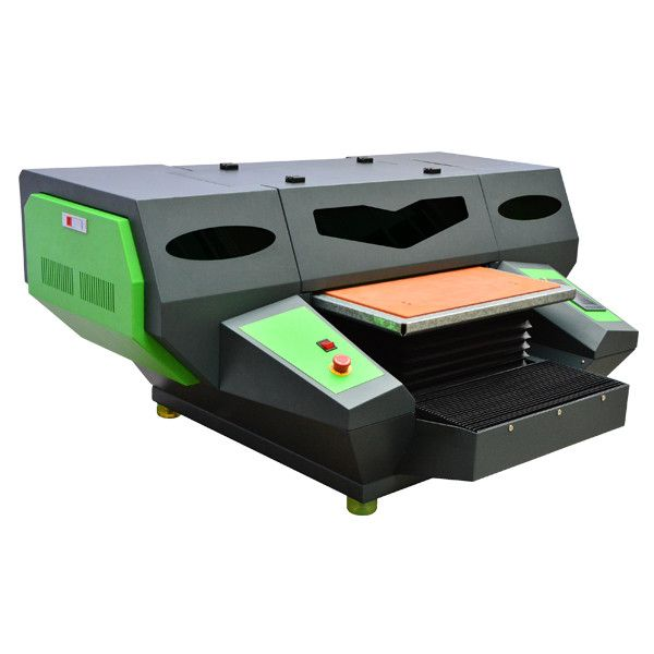 Best Popular A2 420*900mm WER-D4880T dtg printer,hot sale digital t-shirt printer in South Africa   Image of Popular A2 420*900mm WER-D4880T dtg printer,hot sale digital t-shirt printer in South Africa We're a leading firm.ith many years' expertise in Popular A2 420*900mm WER-D4880T dtg printer,hot sale digital t-shirt printer export small business in South Africa.  More…