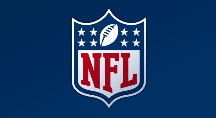 Release Date of Upcoming NFL Schedule 2017-2018 Seasons The upcoming NFL 2017-2018 season schedules specific release date is generally not known notorious until a day or two prior. Based on history, the NFL schedule for 2017-2018 seasons will get released at 13th April 2017 at 8 PM EST with the...