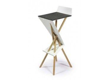 17 ideas about chaise de bar design on pinterest. Black Bedroom Furniture Sets. Home Design Ideas