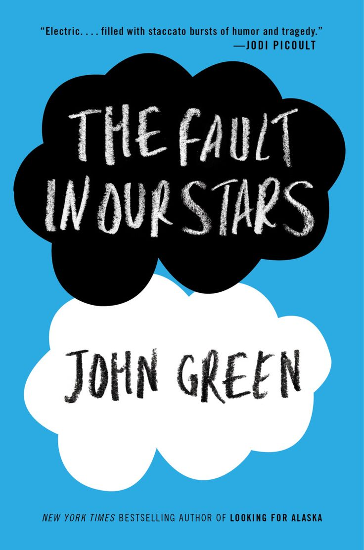 7-The Fault in our Stars-John Green. This book is all about a girl called Hazel who has lung cancer and falls in love with Gus Waters after going to Amsterdam together the book ends with an unexpected twist. I would give this book 5 stars.
