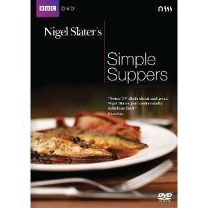 Nigel Slater's Simple Suppers - Series 1 [DVD]: Amazon.co.uk: Nigel Slater: Film & TV