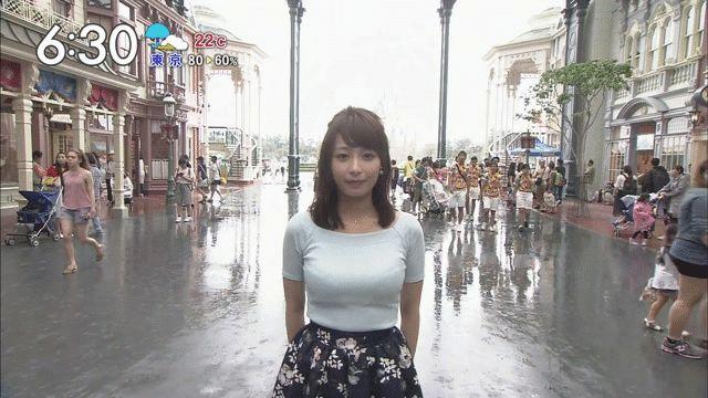 主婦の車内フェラ - FC2 (20170312k1YL3VK3 【個人撮影】