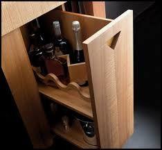 Resultado de imagen para mueble bar moderno para casa