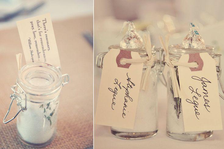 Wedding Guest Gift Ideas Unique: 1000+ Ideas About Unique Wedding Gifts On Pinterest
