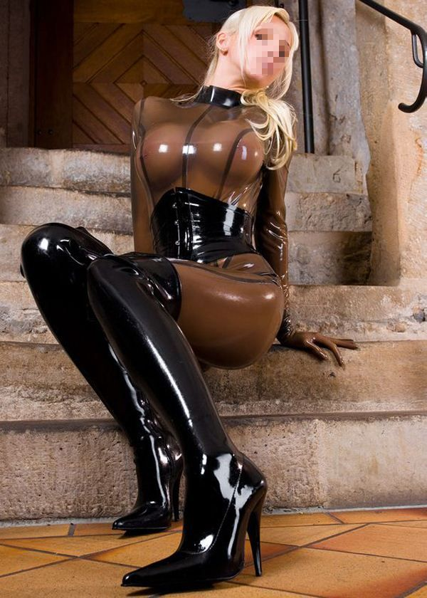 ファッションの女性フェチ0.4mm2015ラテックスゴム透明な黒と1mmの黒のコルセットボディスーツプラスサイズ熱い販売-画像-全身タイツ、ジャンプスーツ-製品ID:60366807391-japanese.alibaba.com