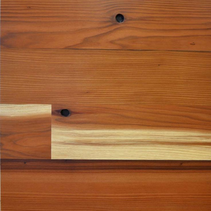 Good neighbor smooth redwood viridian reclaimed wood for Reclaimed wood portland oregon