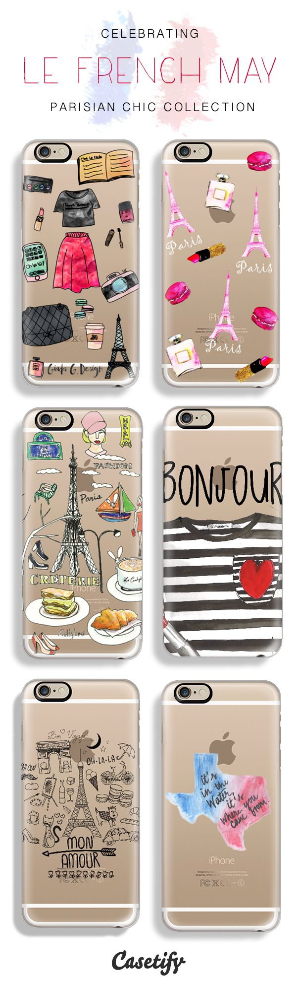 I want these cases all of them!!
