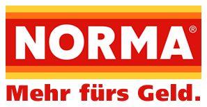 Angebote + Prospekt DE: NORMA Akcionen + prospekt-angebote Ab 7.08 / 14.08...