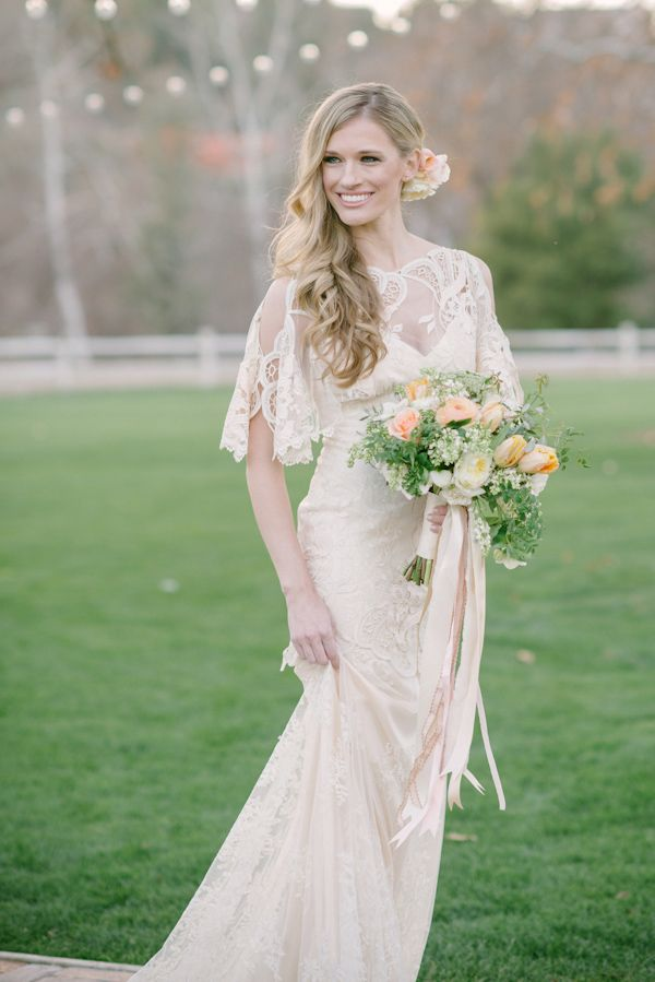 375 best claire pettibone designer magnifique images on pinterest 375 best claire pettibone designer magnifique images on pinterest wedding dressses bridal gowns and lace weddings junglespirit Image collections