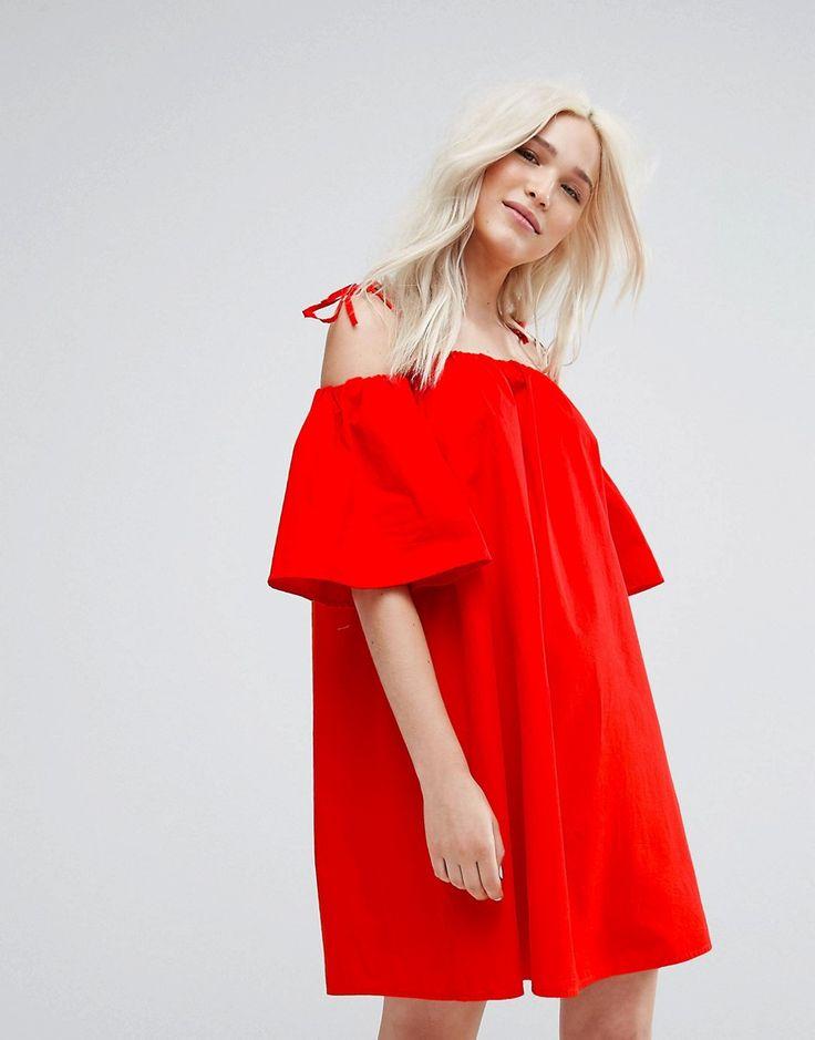 Pimkie kleider online shop stilvolle kleider in dieser - Kleider pimkie ...
