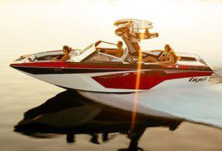 #boats #utah #saltlakecity  Best Boat Dealers in Utah - Germaine Marine - http://www.germainemarineutah.com/ Phone: (801) 225-9133 Address: 1073 South 630 East American Fork, UT 84003
