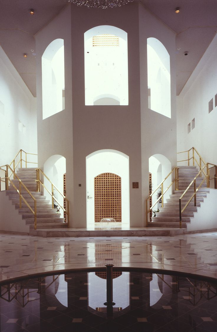 Internal Affairs Interior Designers: 14 Best Ministry Of Foreign Affairs