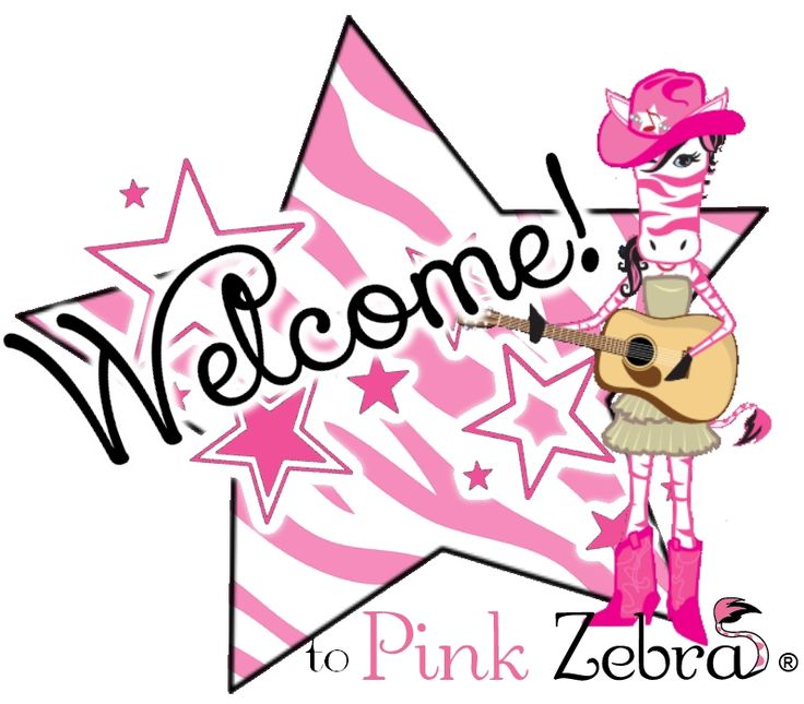 What is a POTG? A Pink Zebra basket party is the perfect party format if your hosts are always on the go, can't quite fit a...