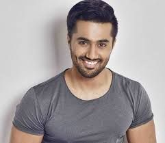 Vishal Karwal Personal Profile Real Name: Vishal Karwal  Nickname: Vishal  Profession: Actor  Age: 32 Years  Date of Birth: 18 November 1985  Birth Place: Himachal Pradesh, India  Ethnicity: Asian/Indian  Star Sign / Zodiac Sign: Scorpio  School: Dalhousie Public School, Dalhousie, Himachal Pradesh  College / University:   #age #Biography #family #Vishal Karwal Height #Weight #Wife #wiki