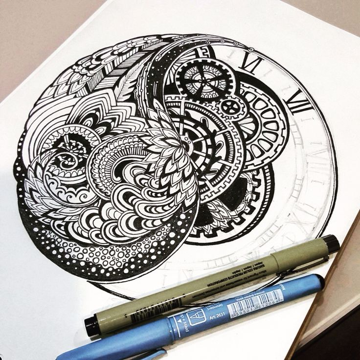 Zentangle.. Abstract design :) #doodle #doodling #zentangle #doodle #doodleart #art #design #abstract #pattern #drawing #handmade #hand #ink #liner #pigmamicron #centropen #sketch #sketchbook #inspiration #graphic