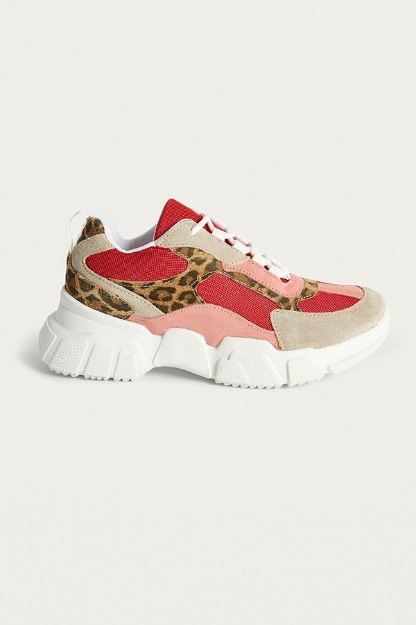 2020 Sneaker Trends Womens.Pin On Winter 2020 Inspiration