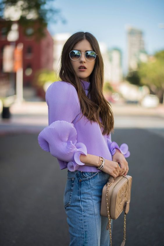 efde2b746d490a he best collection of Elegant Summer Outfits FREE SHIPPING!  dress  shirt   shirts  love  instagood  followme  girl  cutecouple  amazing  tendencia