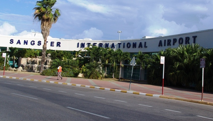 Airport Transfer from the Montego Bay Airport in style and comfort. We offers private transfers between MBJ Airport and anywhere on the island at the lowest rate  for piers, hotels, resorts, and villa's Island wide at your convenience.  Our goal is to offer reliable, safe and affordable Montego Bay airport transfers for any destination, with over twelve years of experience, knowledge, and expertise in the transport industry, we can ensures well coordinated, efficient and effective services.