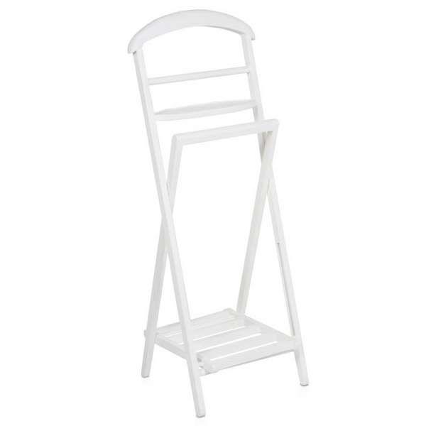 M s de 25 ideas incre bles sobre roble blanco en pinterest - Ikea galan de noche ...