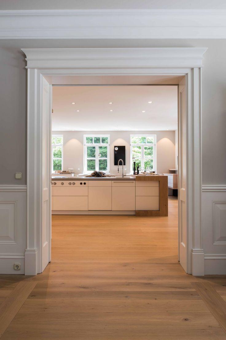 9 von 7 küchendesign  best wooden hw images on pinterest  woodworking lever door