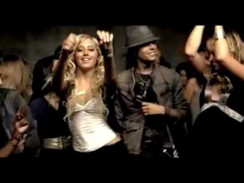 Ashley Tisdale - He Said She Said (Video) If you like my music, come Like my facebook page! https://www.facebook.com/Jennsjukebox