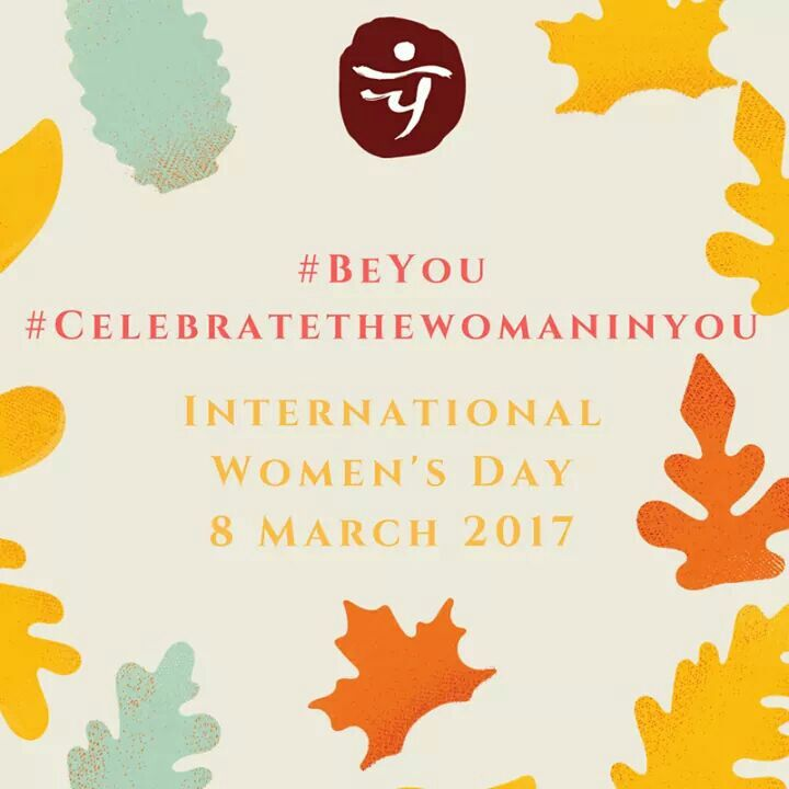 Participate in our Women's Day Contest. For more details check on www.chanchal.co.in/womensdaycontest
