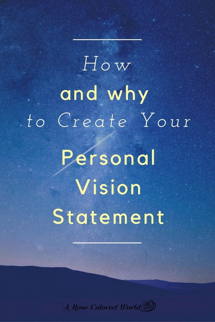 personal mission statement values What is equally important to develop is personal vision and mission statements for each business leader when employees source their words and actions from their personal statements my own personal values in my life includes areas such as writing programs and working on.