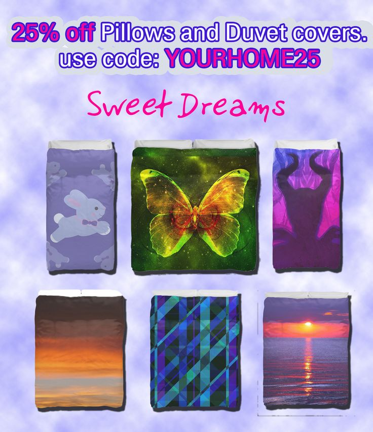 25% OFF Pillows and Duvet covers at Redbubble. Created  by Scar Design . Use code: YOURHOME25 #duvetcover #pillows #redbubble #homedecor #scardesign #homegifts #giftsforhim #giftsforher #bedroom #living #discount #sale #save