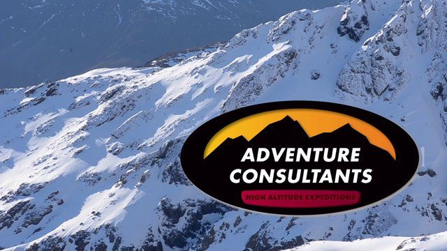 Join Adventure Consultants in the backcountry of the Southern Alps of New Zealand. AC will show you another side of NZ from the safety of your skis; world renowned guides and beautiful scenery. Learn new tools or top-up your current  skill base for safe travel in the mountains in this special part of the world.