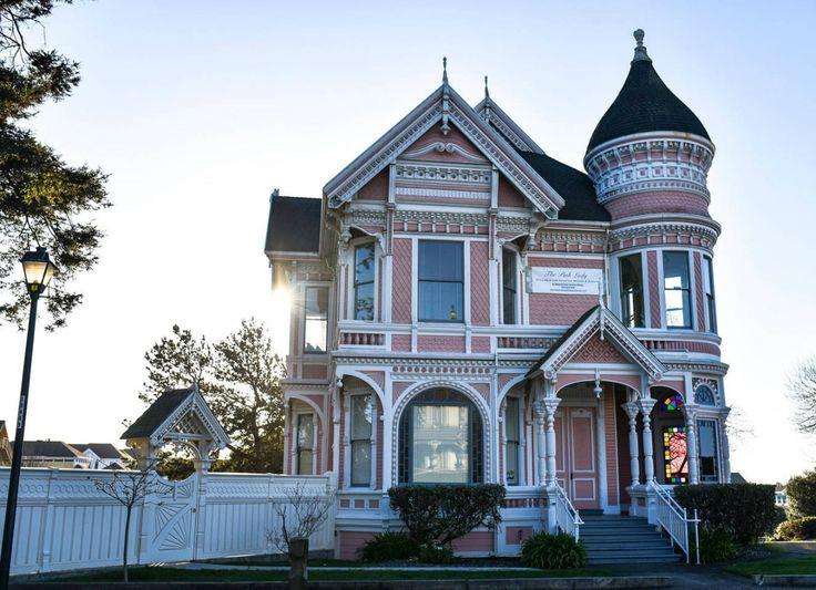 204 Best Images About Historic Homes Bob Vila 39 S Picks On