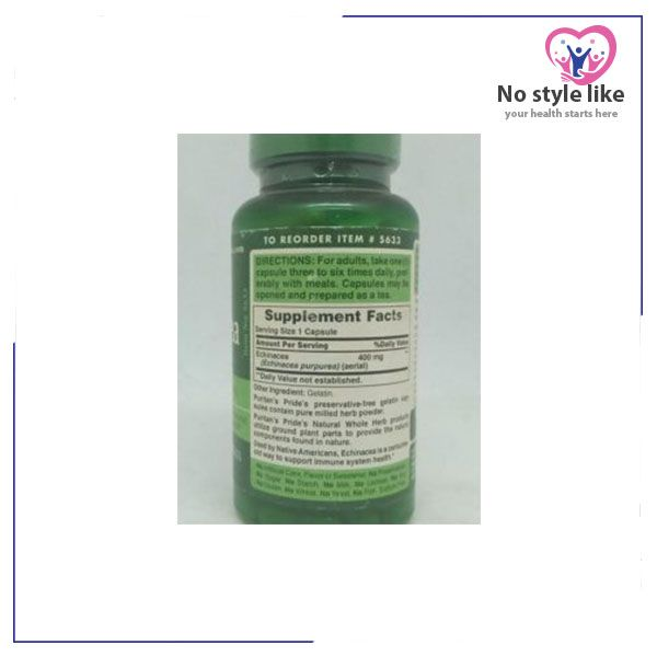 اعراض نقص فيتامين ب1 ب6 ب12 والأسباب الرئيسية والكمية الموصى بها Convenience Store Products Convenience Store