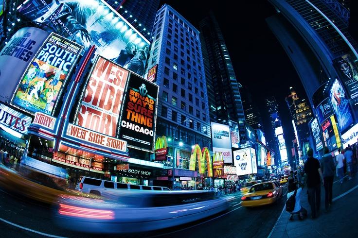 My future life #beatgirl #newyork #nyc #newyorkcity #timessquare #dream