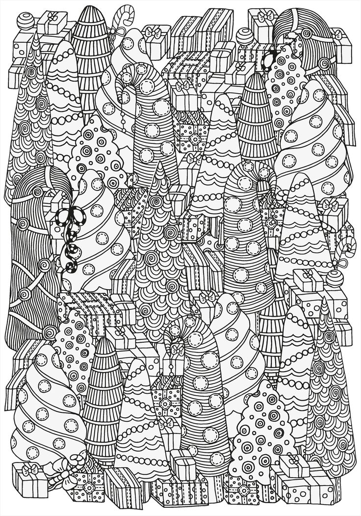 the 141 best images about coloring pages to print christmas time