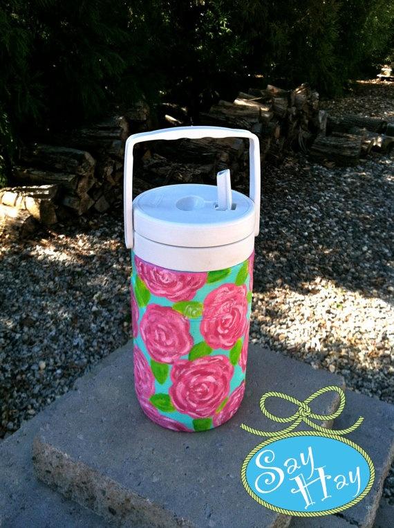 Bedroom Baby Milk Cooler: 25+ Unique Water Coolers Ideas On Pinterest