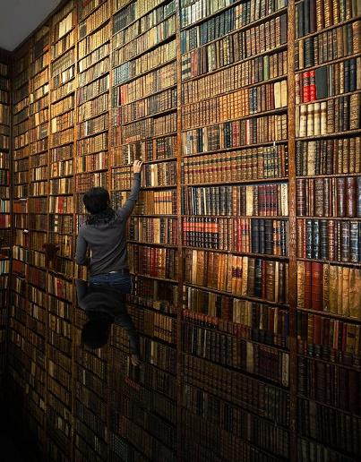 Antiquarian bookstore librer a bard n in madrid spain - Libreria bardon madrid ...